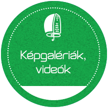 Képek és videók